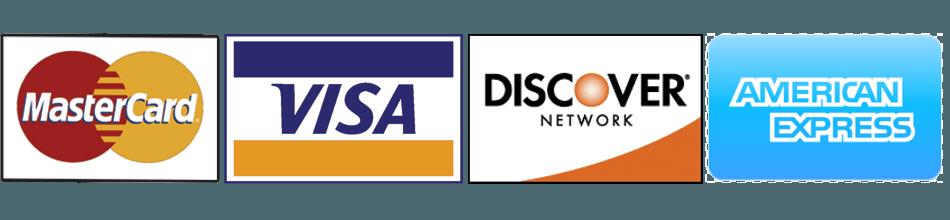 major-Credit-Card-Logos2