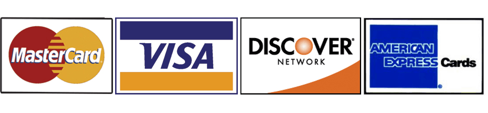 major-Credit-Card-Logos3