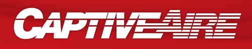 Captive_Aire_Logo_500