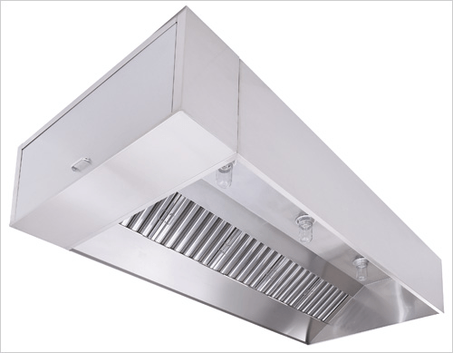 EX_2_Restaurant_Exhaust_Hood