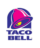 Taco_Bell_2